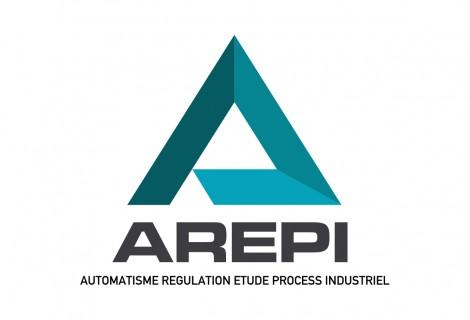 Arepi