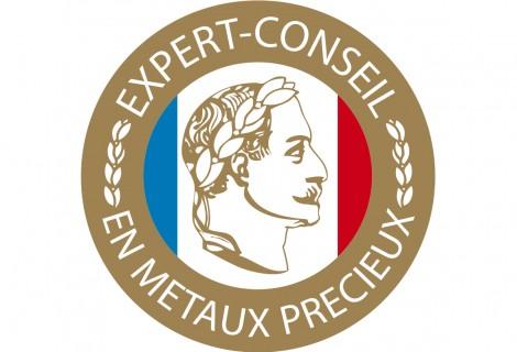 Expert-Conseil