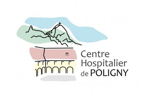 Centre Hospitalier