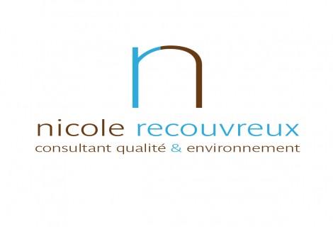 Certification Doubs