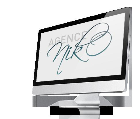 logo-dans-imac