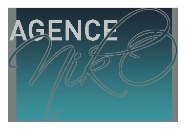 Agence NikO