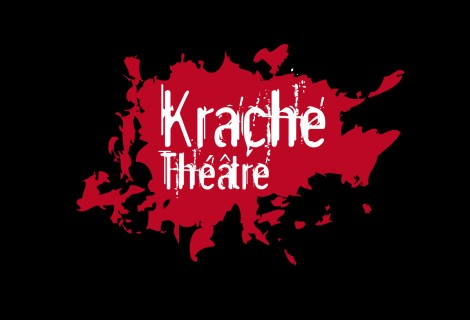 Krache Théâtre