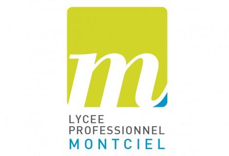 Lycée Montciel