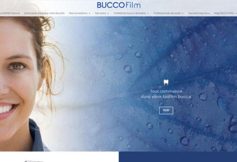 BUCCOFilm